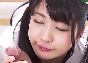 japanese teen beautiful link effective hd no che http://shink.in/4aTkj