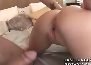 FUCK TONIGHT @ HOTMEETGIRLS.COM