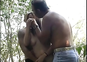 Obey dirty bitch and suck my cock! Vol. 25