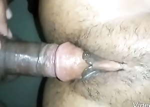 Indian get hitched Close Pussy showing with the addition of fucking very Hot.MP4