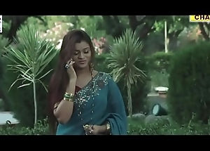 Beautiful Girl Turns Into B Commingle Actress Indian Romantic Videos