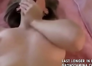 REAL babe I fucked on HOTMEETGIRLS.COM