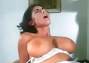 Italian Exemplary (Full Porn Movie)