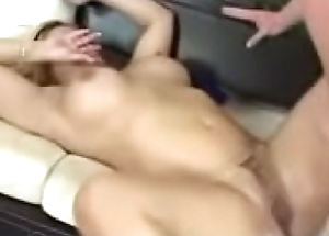 Monster Tits 1 Friday gets Fucked pt 16 more on http://www.allanalpass.com/CMQ95