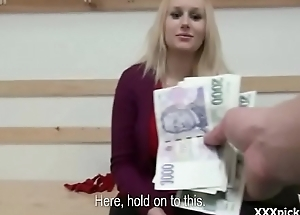 Public Pickup Girl Fuck For Money In Open Street 05
