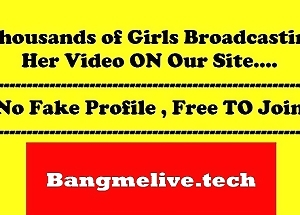 Cute Naughty Girl Masturbates Pussy On Webcam - www.bangmelive.tech