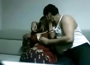 indian desi wife in saree gender stranger in house juicypussy69.blogspot.in