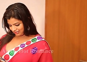 Hot Indian house wife romance with retrench friend (new)