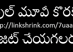 telugu dubbed beach lover nude hot sex movie visit http://linkshrink.net/7uaaar