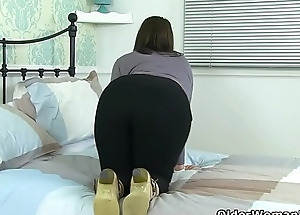 Next entry-way milfs from the UK part 9