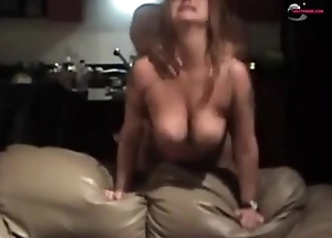 BEST SELECTED CUMPILATION 3